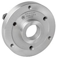 Mezipříruba typ 8235 - DIN 55027 - pro sklíčidla s jemným ustavením - typy 3560;3860
