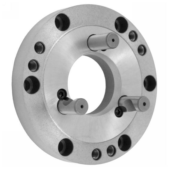 Mezipříruba typ 8240 - DIN 55029 (Camlock)