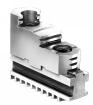 Tvrdé dělené reverzní čelisti SDT pro typy 3600; 3700 (4-čel. sklíčidla)