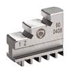 Reverzní jednolité čelisti SJO pro sklíčidla 3286