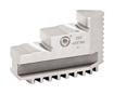 Tvrdé vnější jednolité čelisti SJZ 3860 pro typy 3800; 3860 (6-čel. sklíčidla)