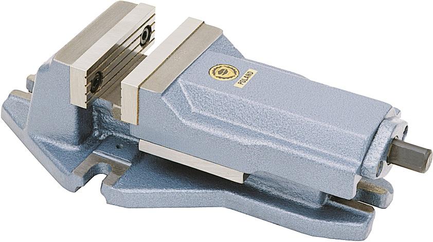 Strojní svěrák typ 6512