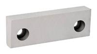Čelistní vložka úhlová pro svěrák 6512; 6530