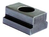 Stabilizační kameny WU 18 (drážka ve svěráku 18)