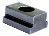 Stabilizační kameny WU 22 (drážka ve svěráku 22)