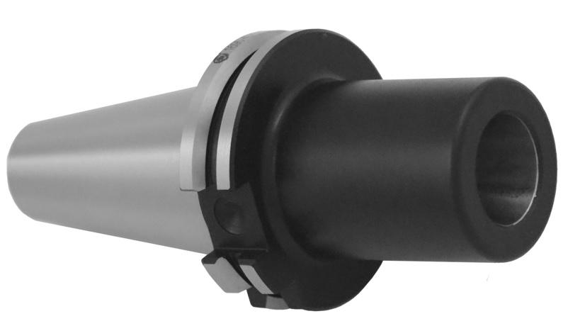 Redukční pouzdro pro frézy s MK stopkou (typ 1695)