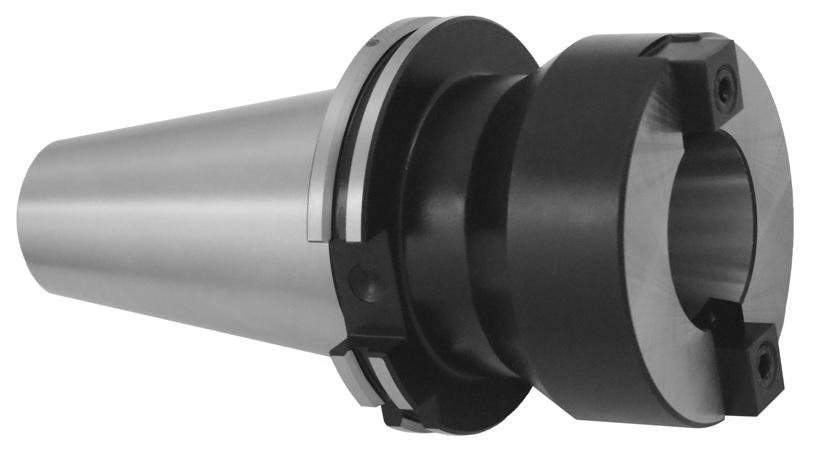 Redukční pouzdro pro nástroje s kuželem SK DIN69871 (typ 1684)