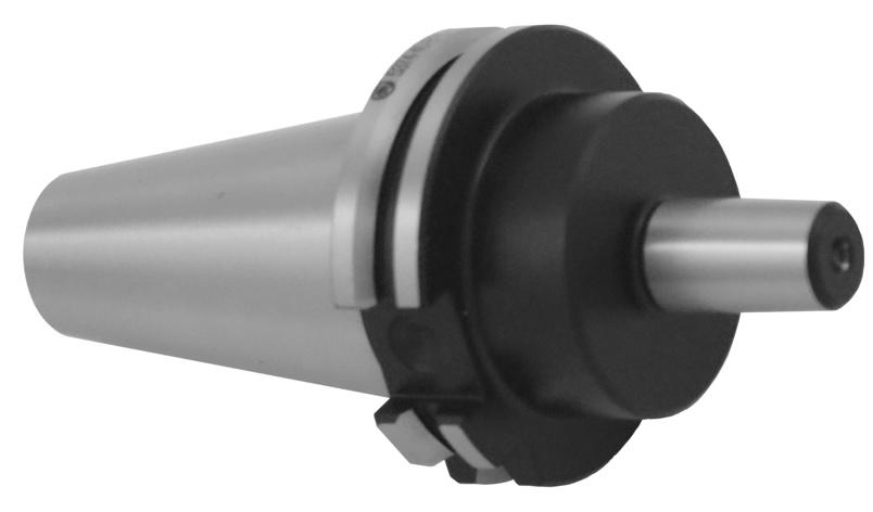 Trn pro vrtací sklíčidla DIN69871 (typ 5374)
