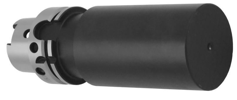 Polotovar typ 7891 HSK-A