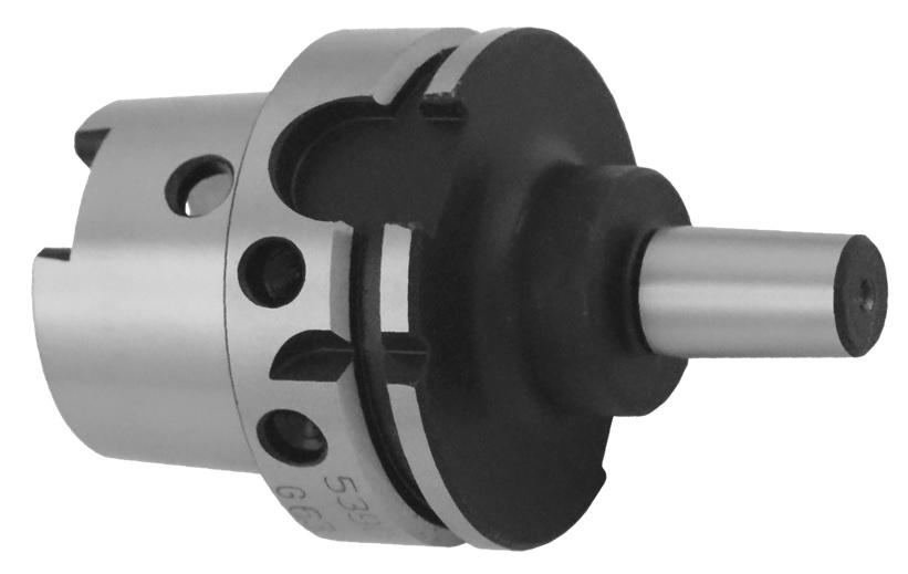 Trn pro vrtací sklíčidla typ 5390 HSK-A