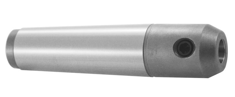 Upínač pro nástroje se stopkou Weldon 7721