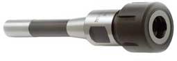 Frézařský trn se stopkou R8 7550
