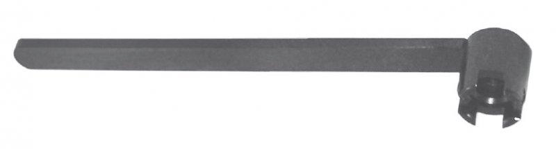 Klíč pro frézařské trny 9876