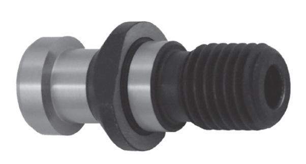 Upínací čep DIN 69872 (typ 9882)