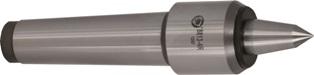Otočný hrot typ 8813R - malý průměr tělesa