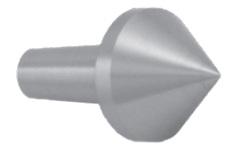 Vyměnitelná koncovka hrotu 8842