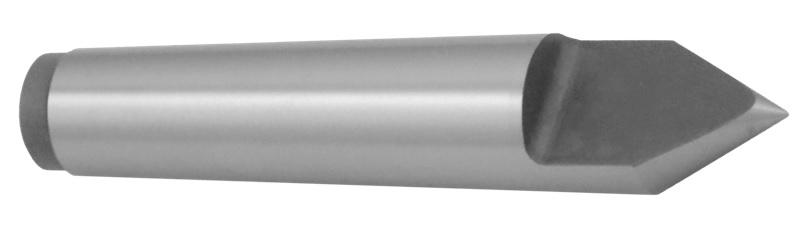 Pevný hrot s odlehčením (typ 8730)
