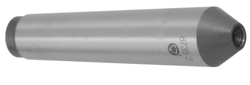 Pevný hrot vnitřní (typ 8735)