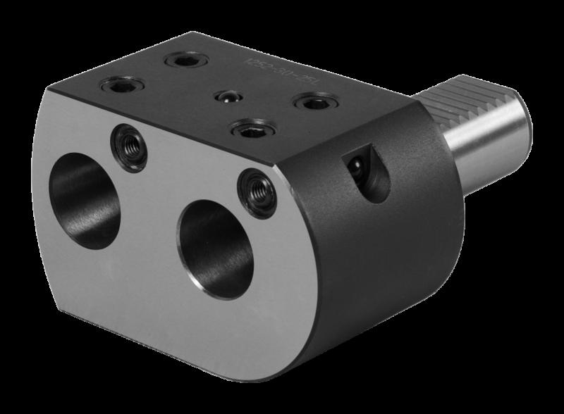 VDI nástrojový držák E8 (1252 L)
