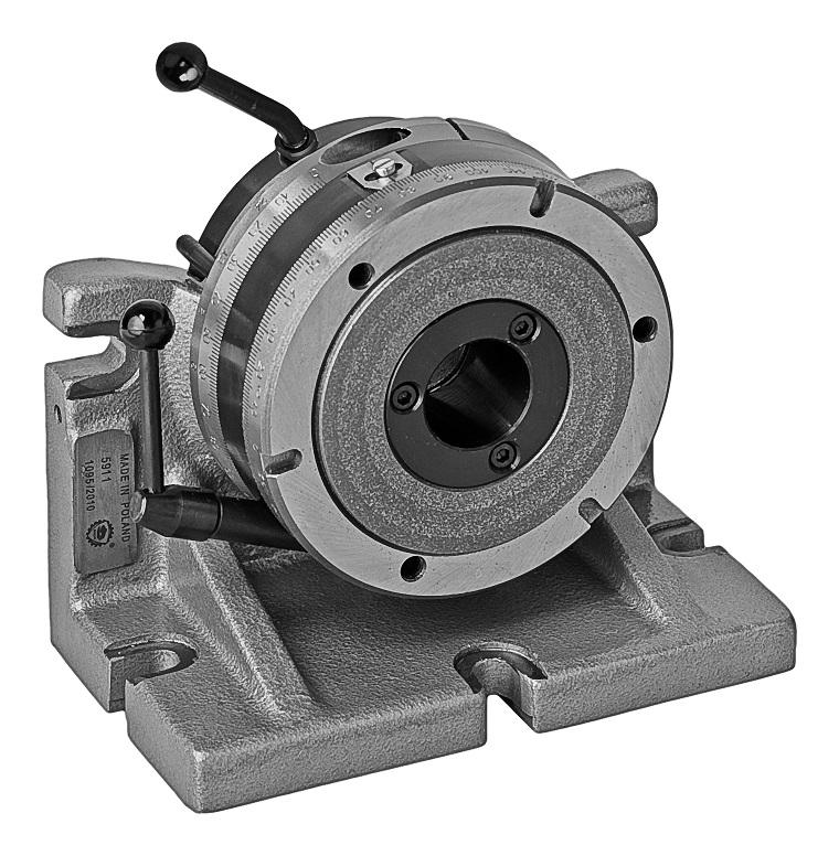 Dělicí přístroj 5911