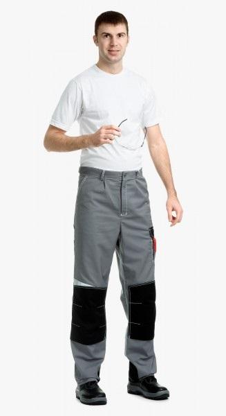 3.047 MEGAPOLIS kalhoty do pasu