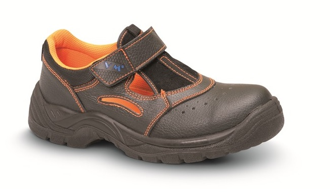 Sandále VM MINSK O1