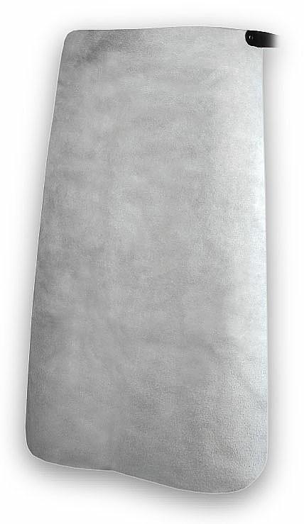 Zástěra svářečská do pasu