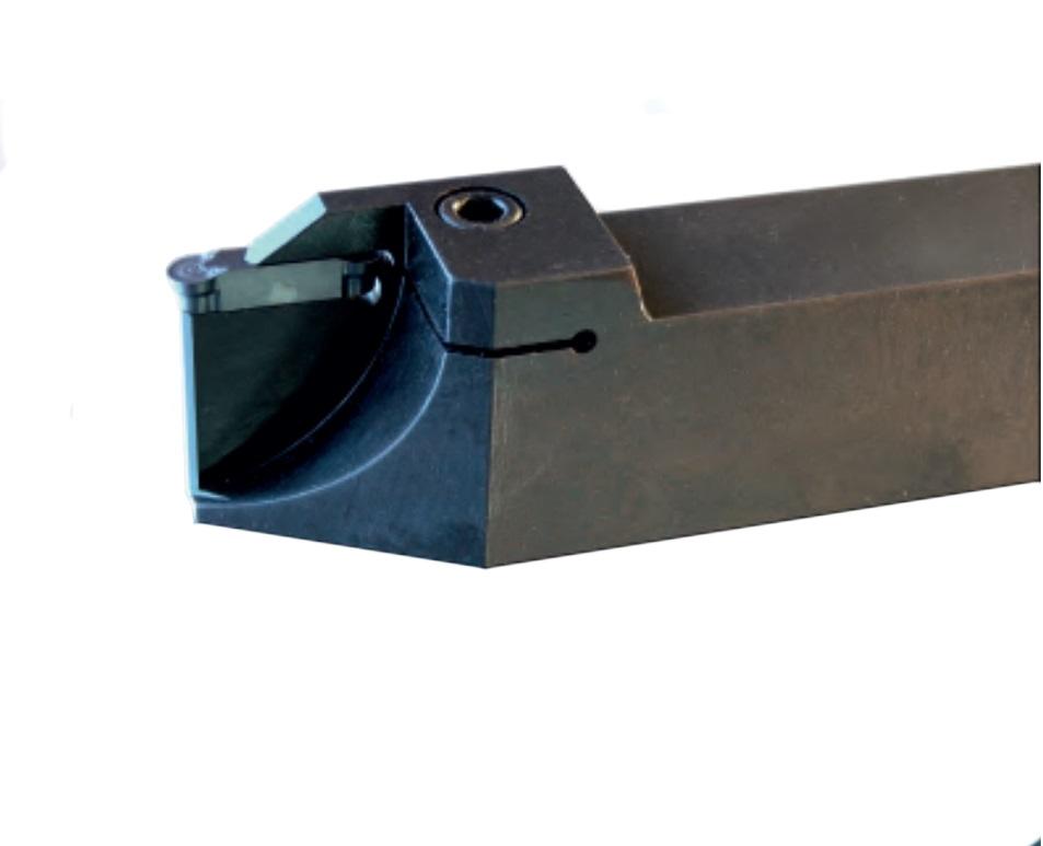 Nože pro upichování , drážkování a soustružení GSR, GSL
