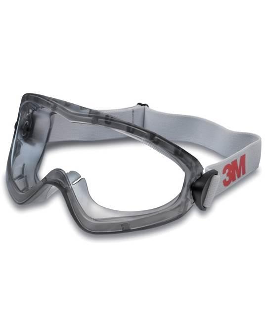 3M 2890A brýle