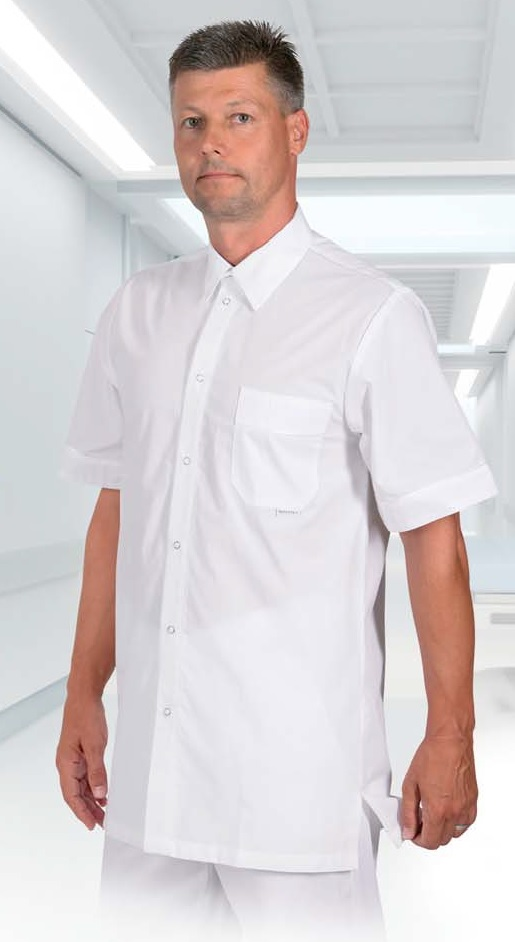 TRADETEX 2350 košile FILIP