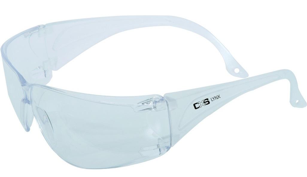 CXS LYNX brýle