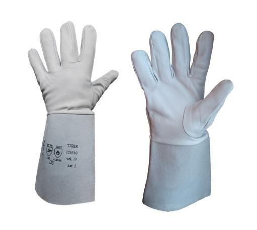 TIGER rukavice