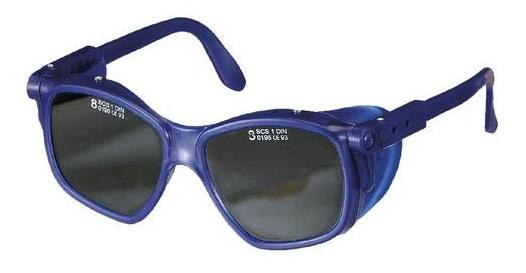 OKULA B-B 40 brýle