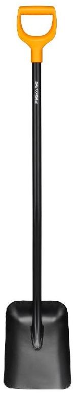 Fiskars Lopata Solid (132403)