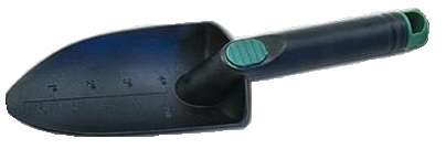 XTline Lopatka široká 280 mm (XT95065)