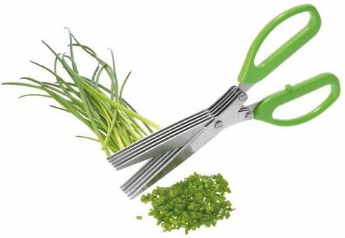 Nůžky na bylinky PPICUT1