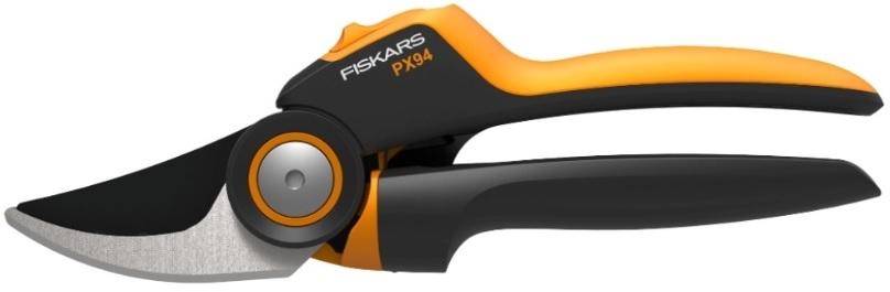 Fiskars Nůžky dvoučepelové PX94 (1023628)