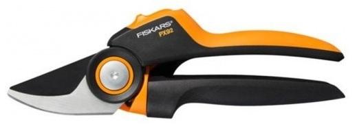 Fiskars Nůžky dvoučepelové PX92 (1023630)