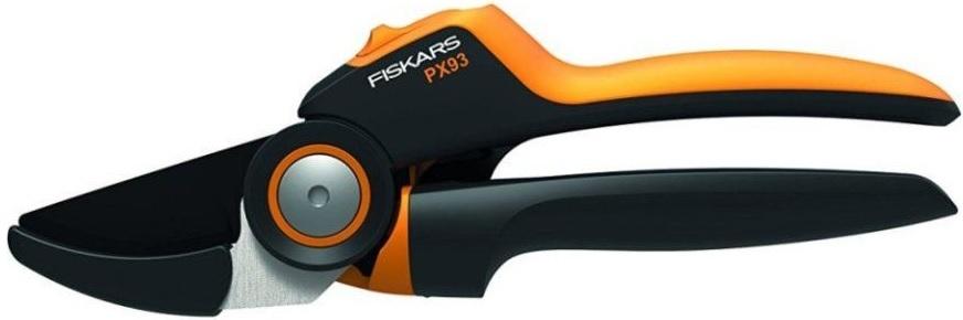 Fiskars Nůžky jednočepelové PX93 (1023629)