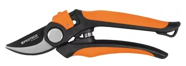 Proteco Nůžky Fusion 10.30-10-01