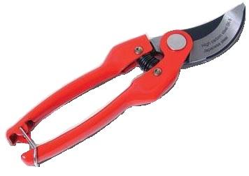 XTline Nůžky SK5 190 mm (XT93099)