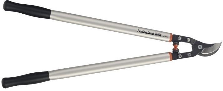 Bahco Nůžky Profesional P160-SL-75