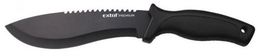 Extol Premium Nůž lovecký 290/170 mm (8855304)