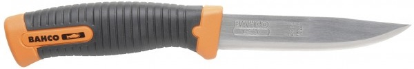 Bahco Nůž univerzální 220 mm (2446)