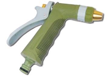 XTline Rozstřikovač pistolový (SB4012)