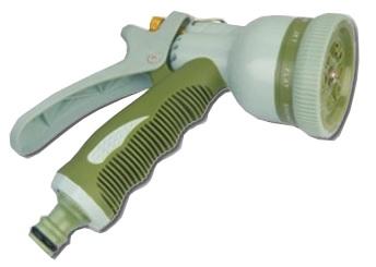 XTline Rozstřikovač pistolový 8 funkcí (SB4024)