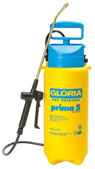 Gloria Postřikovač Prima 5 39TE 5 l