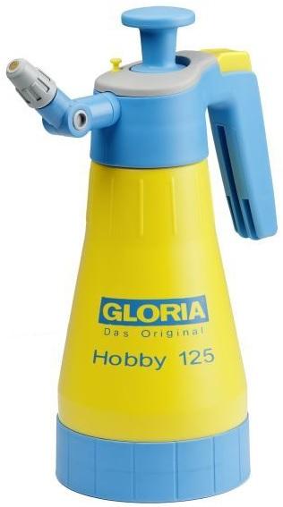 Gloria Postřikovač Hobby 125 1,25l