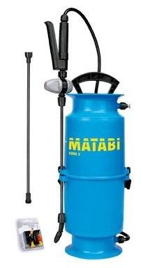 Matabi Postřikovač KIMA 9