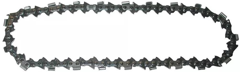 """Makita Pilový řetěz 35cm, 3/8"""", 1,3mm pro UC3551A"""